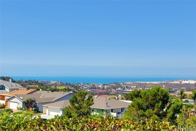 San Clemente Rental For Rent: 431 Calle Familia
