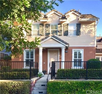 Orange County Condo/Townhouse For Sale: 182 Sellas Road S