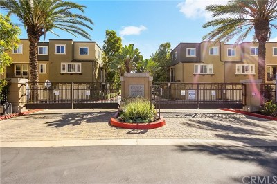 Orange County Rental For Rent: 4 Bluefin Court