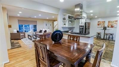 Cerritos Single Family Home For Sale: 18843 Alexander Avenue