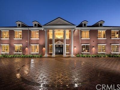 Bradbury Single Family Home For Sale: 2020 Gardi Street