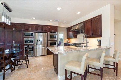 Laguna Niguel Single Family Home For Sale: 91 Fairlane Road