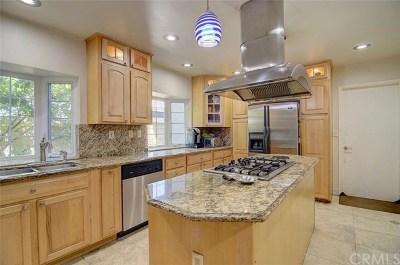 Seal Beach Single Family Home For Sale: 3941 Sunflower Street