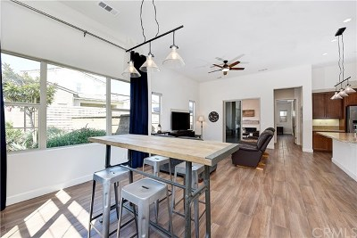 Rancho Mission Viejo Single Family Home For Sale: 62 Puesto Road