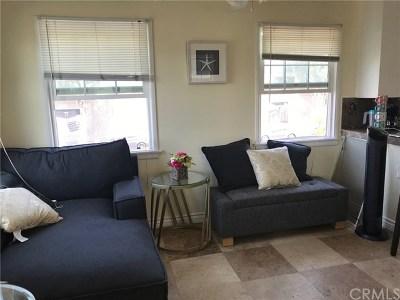 Orange County Rental For Rent: 128 27th Street