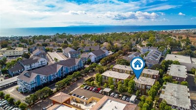 Newport Beach Rental For Rent: 3 Nautical Mile Drive
