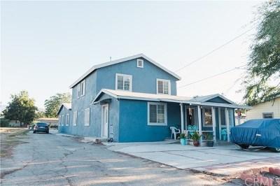 El Monte CA Single Family Home For Sale: $940,000