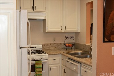 Orange County Condo/Townhouse For Sale: 9 Picazo