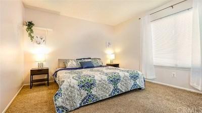 Riverside Single Family Home For Sale: 3173 Neptune Drive