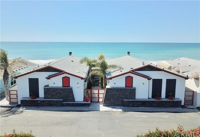 San Clemente CA Manufactured Home For Sale: $3,499,500