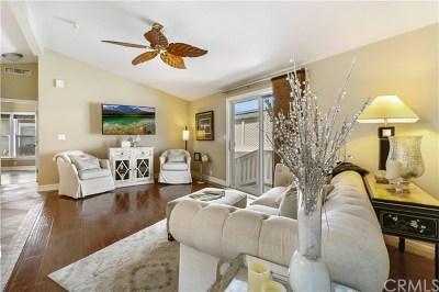 Newport Beach Rental For Rent: 326 Mayflower Drive #326