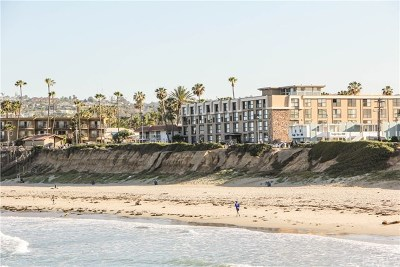 San Diego CA Condo/Townhouse For Sale: $679,900