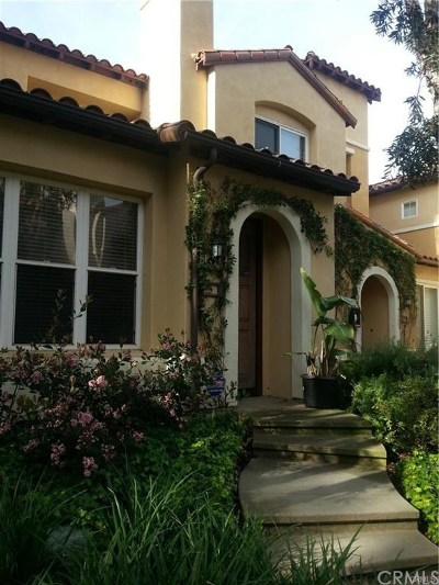 Newport Coast Rental For Rent: 5 Firenze Court