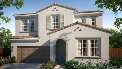 Upland Condo/Townhouse For Sale: 1876 Plan Tree Drive