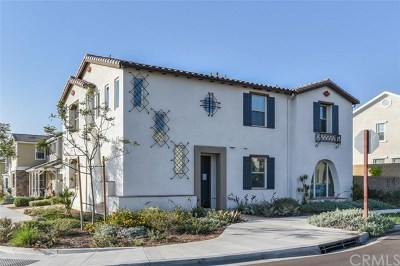 Irvine Single Family Home For Sale: 159 Newington