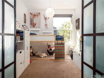 Irvine Condo/Townhouse For Sale: 575 Rockefeller