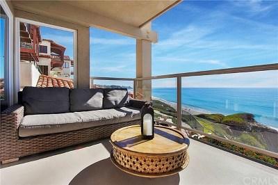 San Clemente Condo/Townhouse For Sale: 259 Avenida Lobeiro #A