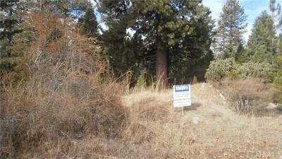Lake Arrowhead Multi Family Home For Sale: Sugar Pine
