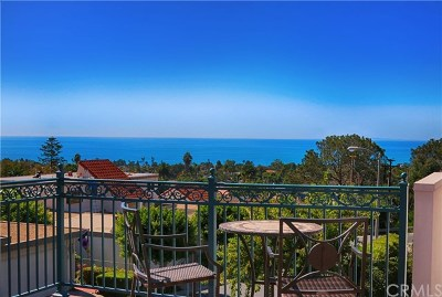 San Clemente Rental For Rent: 723 Calle Camisa