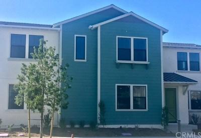 Rancho Mission Viejo Single Family Home For Sale: 29 Alienta