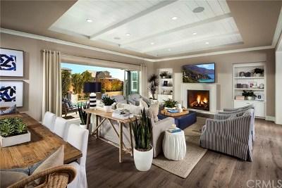 Rancho Mission Viejo Single Family Home For Sale: 25 Medano Street Street