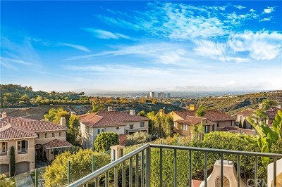 Montecito (Mont) Single Family Home For Sale: 37 Vista Luci