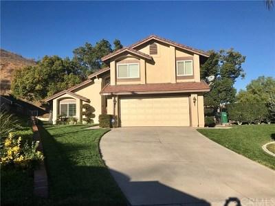 Riverside Rental For Rent: 16961 Lakepointe Drive
