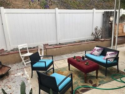 Orange County Mobile Home For Sale: 20701 Beach Boulevard