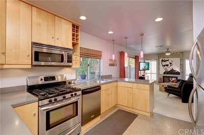 Mission Viejo Single Family Home For Sale: 28741 Prudente