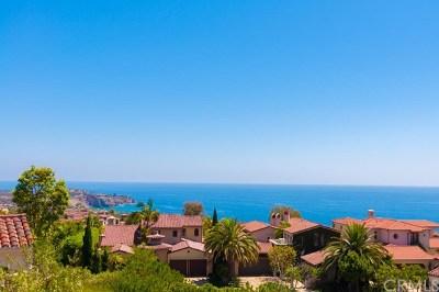 Rental For Rent: 74 Archipelago Drive