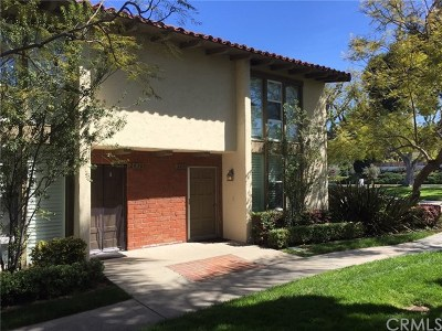 Orange County Rental For Rent: 2436 Vista Hogar