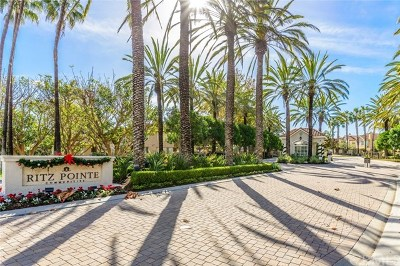 Dana Point Multi Family Home For Sale: 54 Corniche Drive