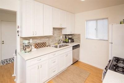Newport Beach Rental For Rent: 418 E Oceanfront #C