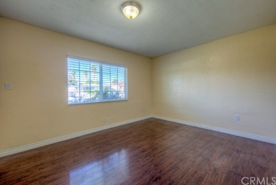 Buena Park Single Family Home For Sale: 5542 Kingman Avenue