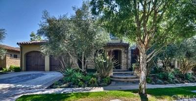 Newport Coast CA Rental For Rent: $10,900