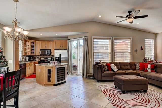 Avenue Near Me >> 7915 E Monte Carlo Avenue Anaheim Hills Ca Mls Oc18289896