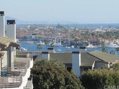 Orange County Rental For Rent: 240 Nice Lane #309