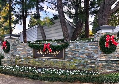 Orange County Rental For Rent: 148 Woodburne