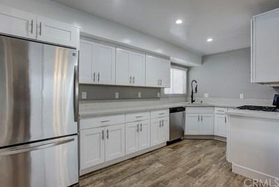 Rental For Rent: 512 Iris Avenue
