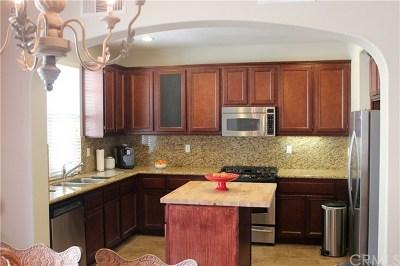 Corona Condo/Townhouse For Sale: 4436 Owens Street #102