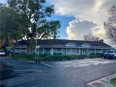 Orange County Mobile Home For Sale: 134 S Columbo Lane