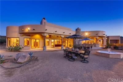 Canyon Lake, Lake Elsinore, Menifee, Murrieta, Temecula, Wildomar, Winchester Rental For Rent: 42498 Harkey Circle