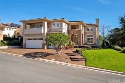 Coto de Caza CA Single Family Home For Sale: $1,479,000