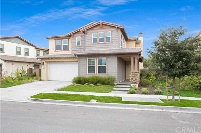 Rancho Mission Viejo Single Family Home For Sale: 40 Baliza Road