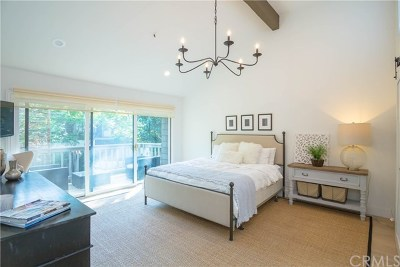 Newport Beach Rental For Rent: 19 Sea Island Drive