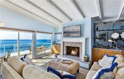 Rental For Rent: 1249 Ocean Front #A