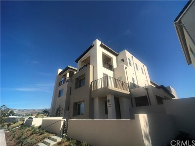 Rental For Rent: 115 Pitch