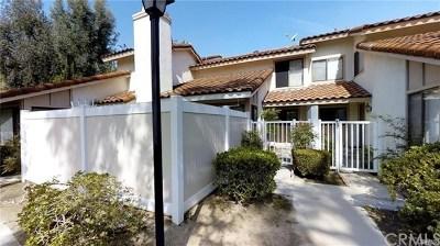 Rental For Rent: 1327 Solera Lane #6