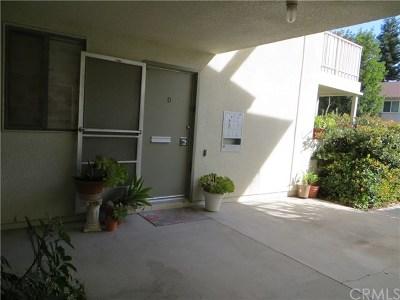 Rental For Rent: 678 Via Alhambra #C