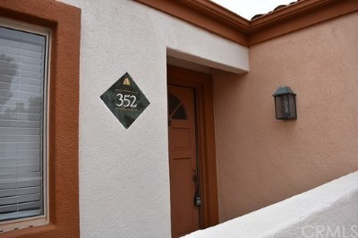 Newport Beach Rental For Rent: 352 Villa Point Drive